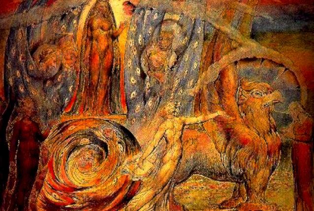 Naked girlfriend galleries